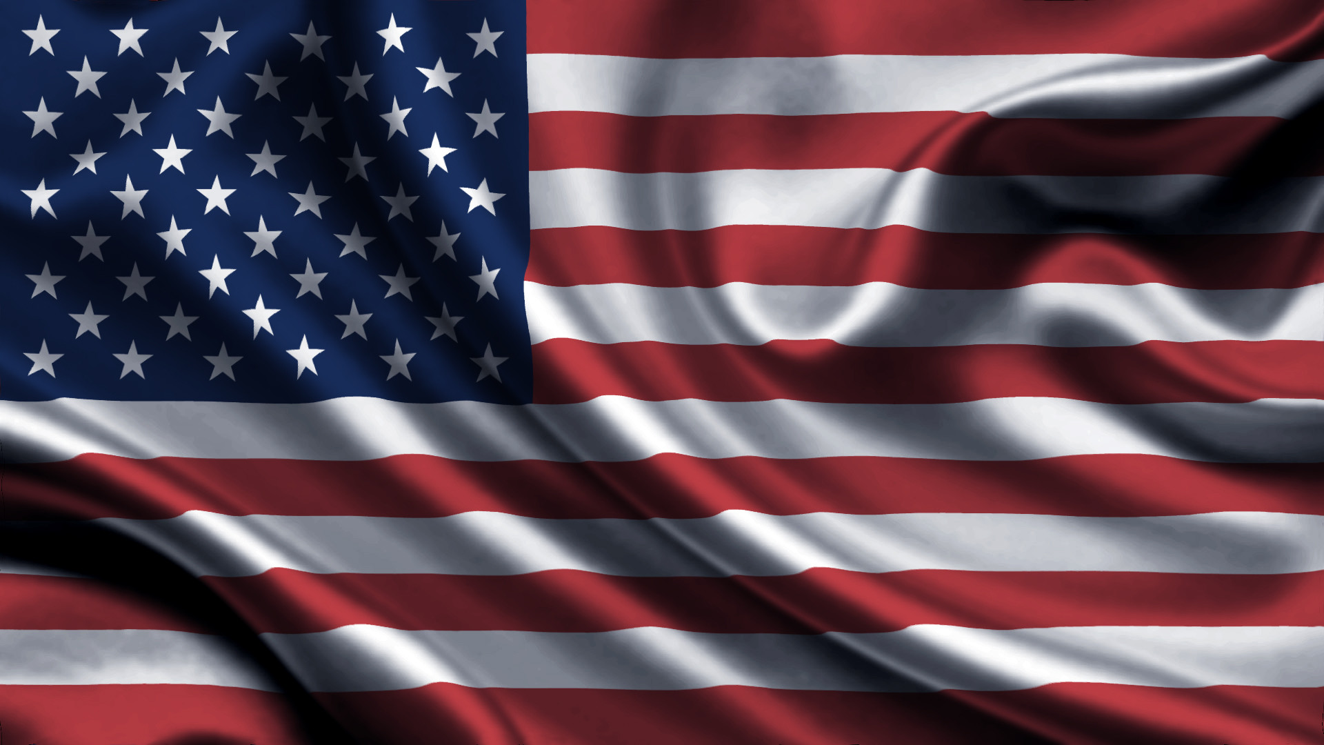 Usa Flag Wallpaper Iphone 6 Rustic American Flag Wallpaper 49 Images