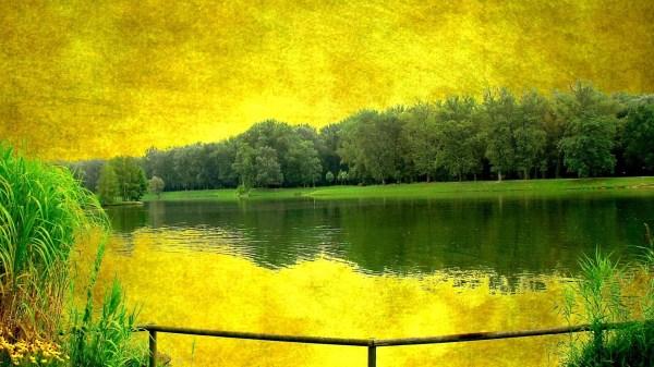 hd landscape wallpaper 1920x1080