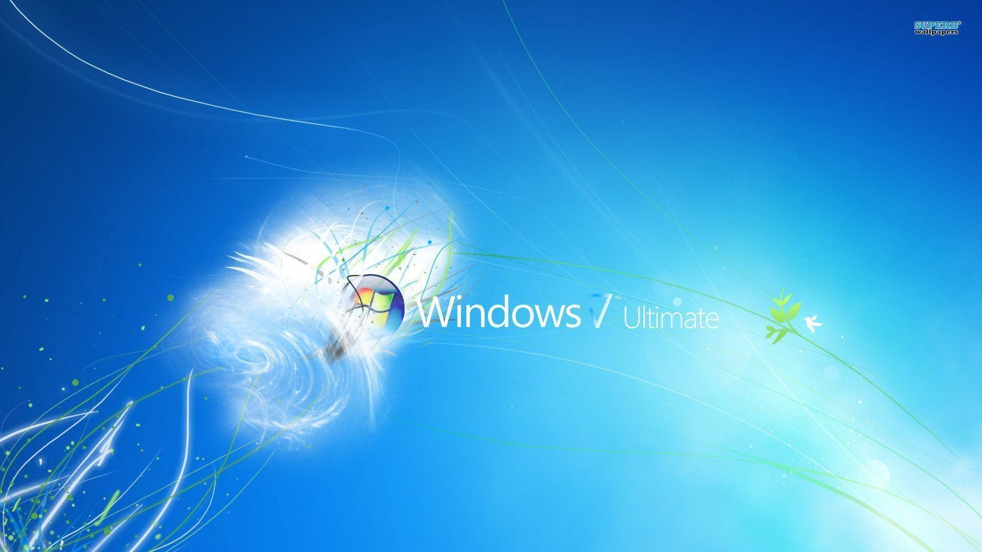 windows 98 wallpaper 1920x1080
