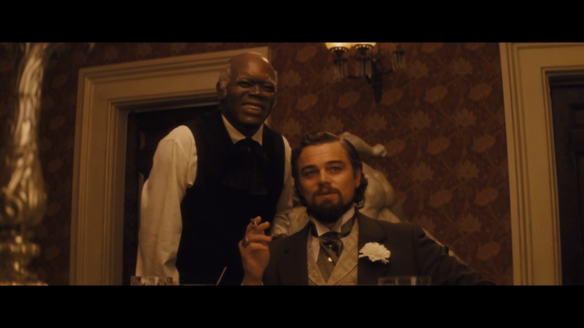 Galaxy S8 Quote Wallpaper Django Unchained Wallpapers 75 Images