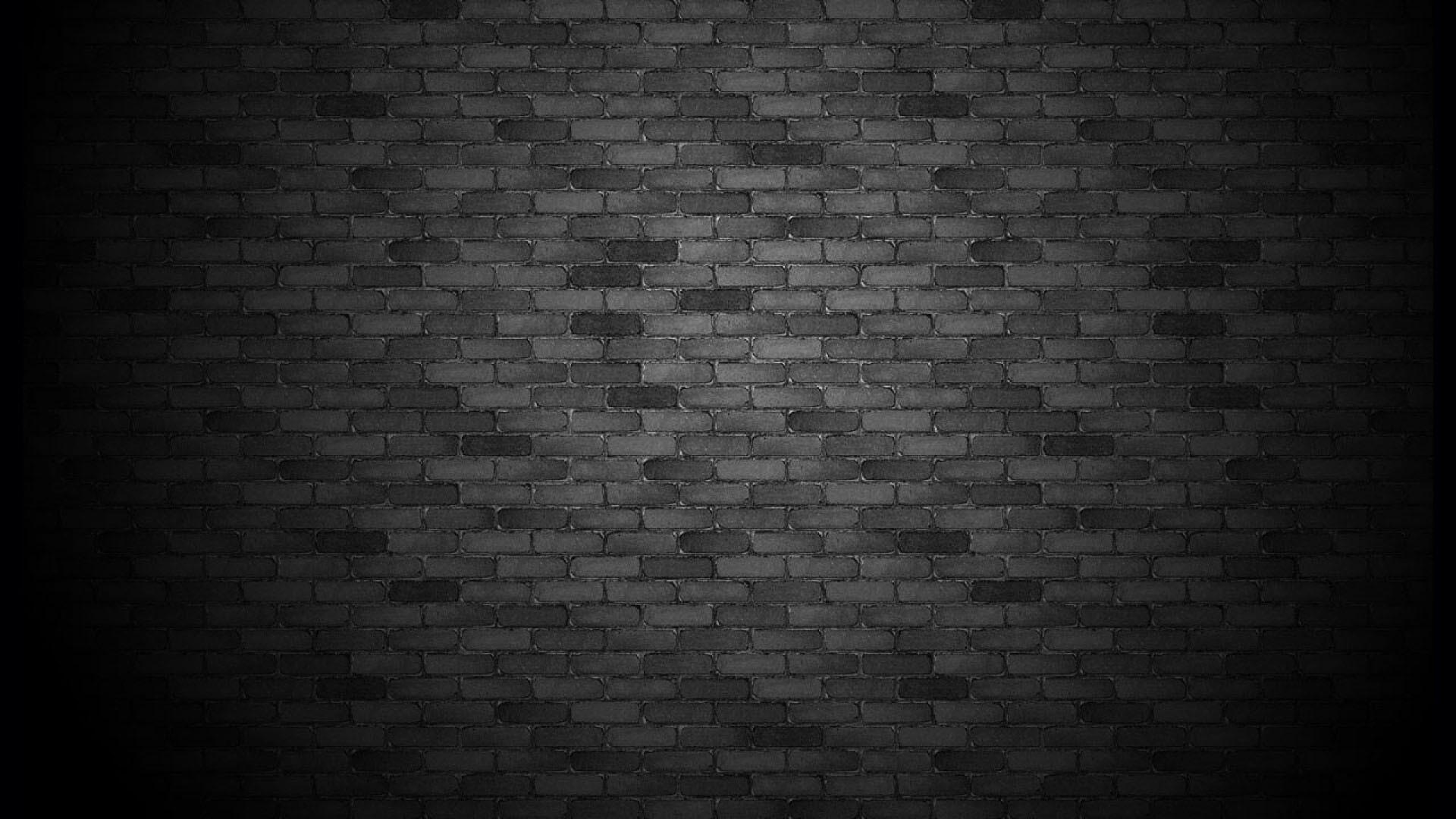 Black Tile Wallpaper (41+ images)