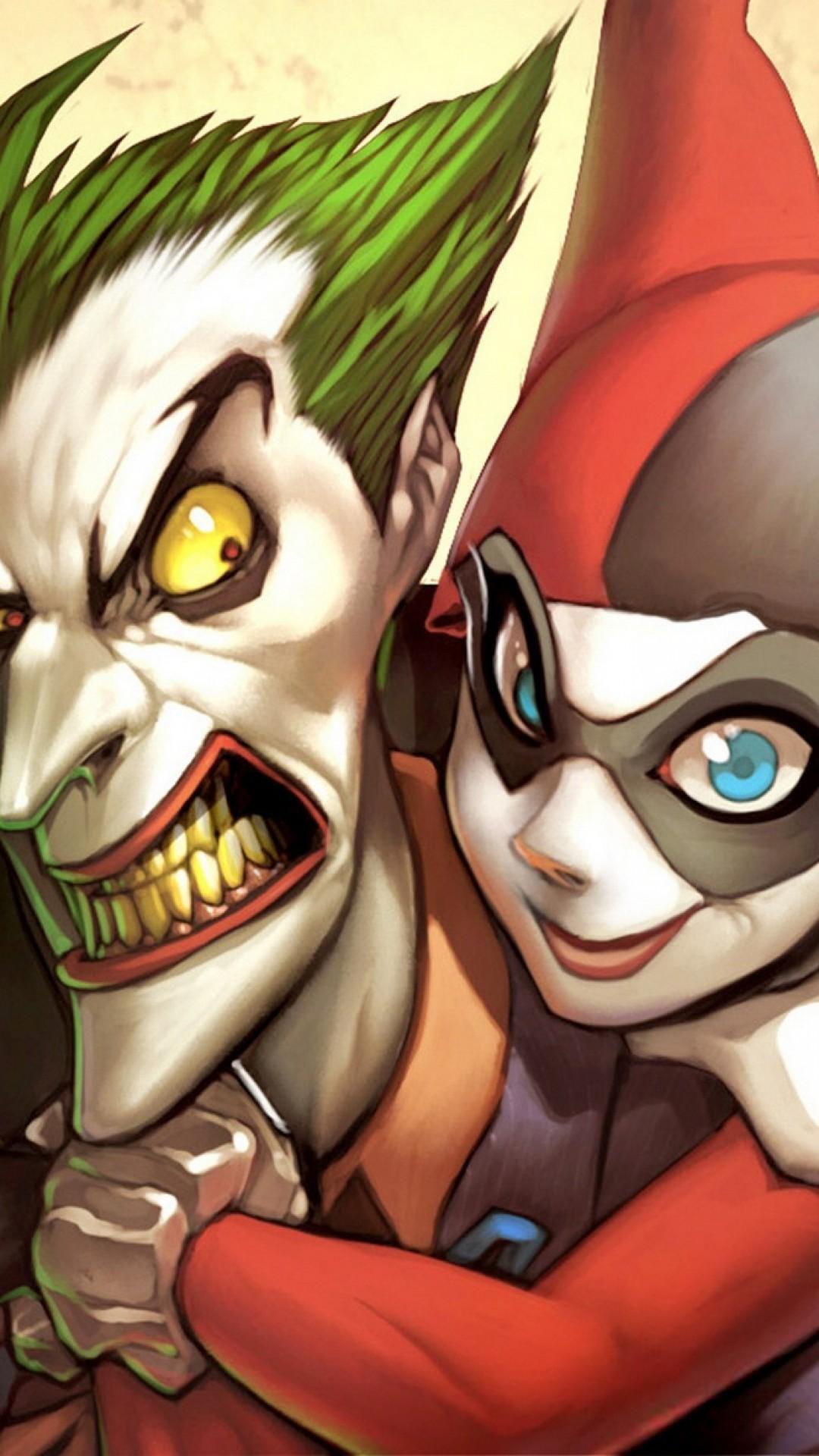 Joker Quotes Hd Wallpapers 1080p Joker Card Wallpapers 66 Images