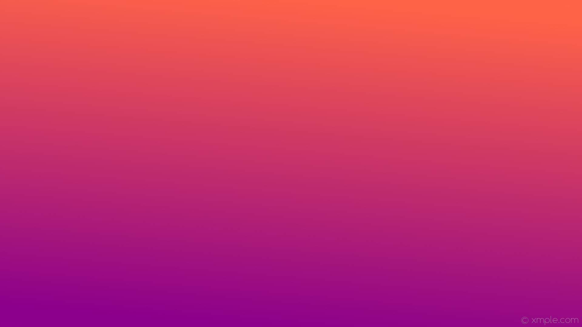 Moving Wallpaper Iphone X Orange And Purple Backgrounds 53 Images