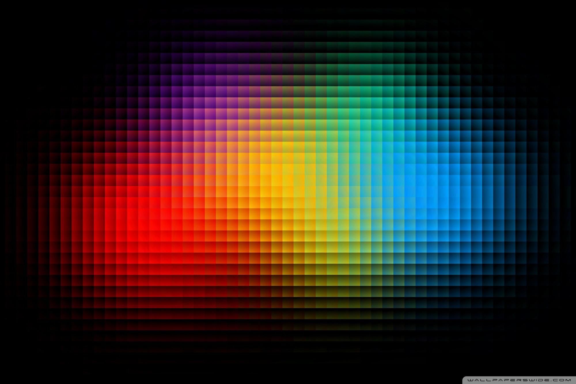 2048 And Pixels Art Channel Are Wide Backgrounds 1152 Pixels Tall