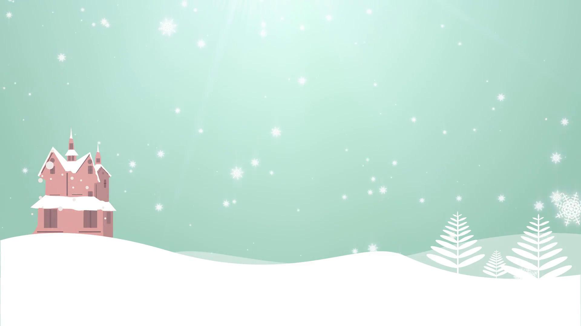 Winter Wonderland Iphone Wallpaper Winter Wonderland Backgrounds 41 Images