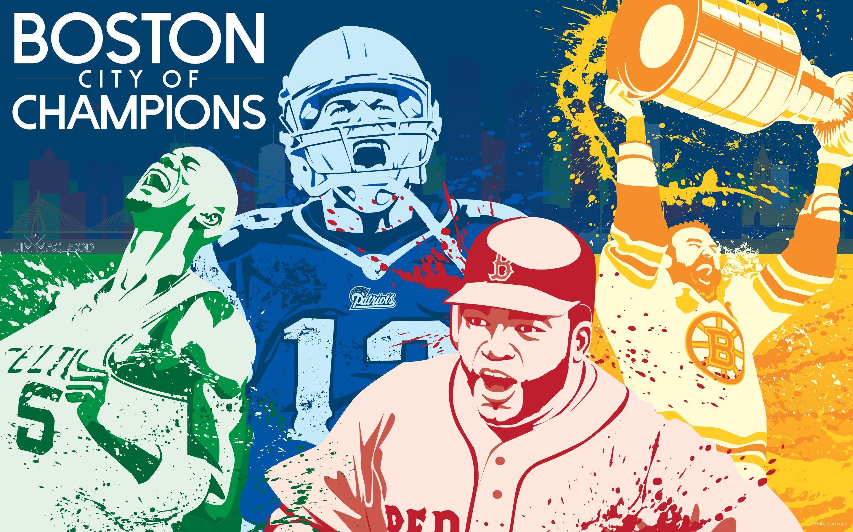 boston sports wallpaper 67