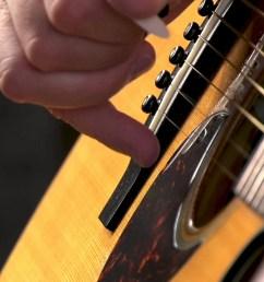 1920x1080 guitar wallpaper shine gibson jazz style guitar [ 1920 x 1080 Pixel ]