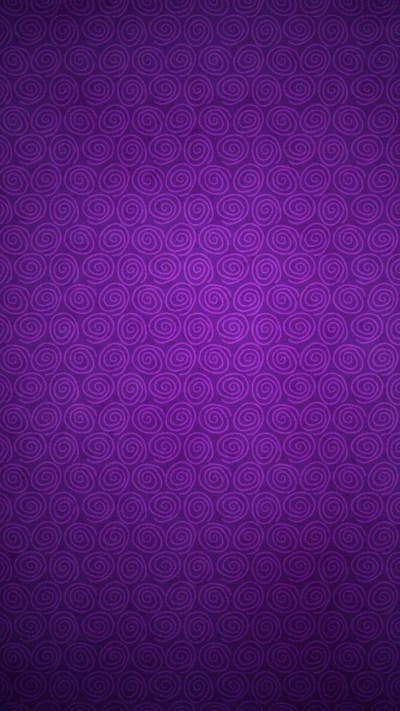 Purple Phone Wallpaper (70+ images)