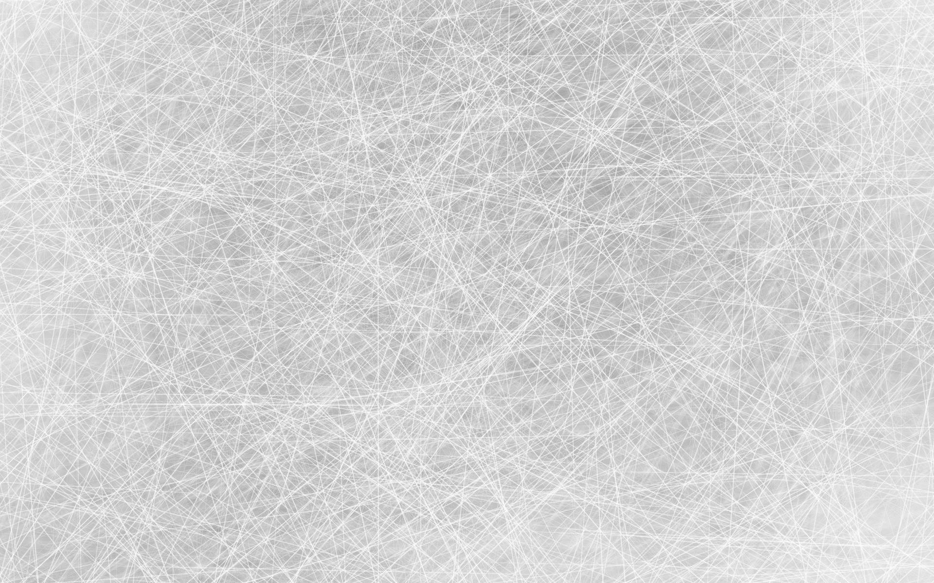 Texture Background Wallpaper 57 Images