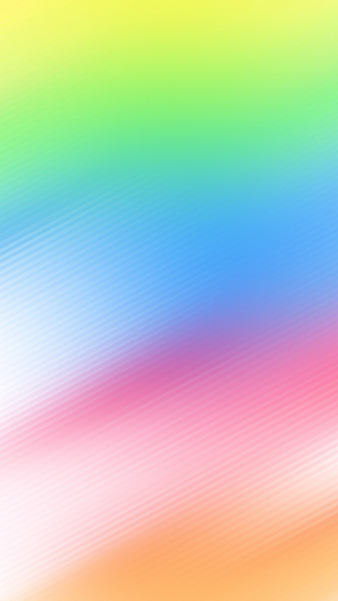 Cydia Animated Wallpaper Ios Dynamic Wallpaper 66 Images