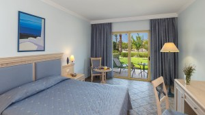 desktop suite princess offer special rooms hotel cool lindos beach bungalow double
