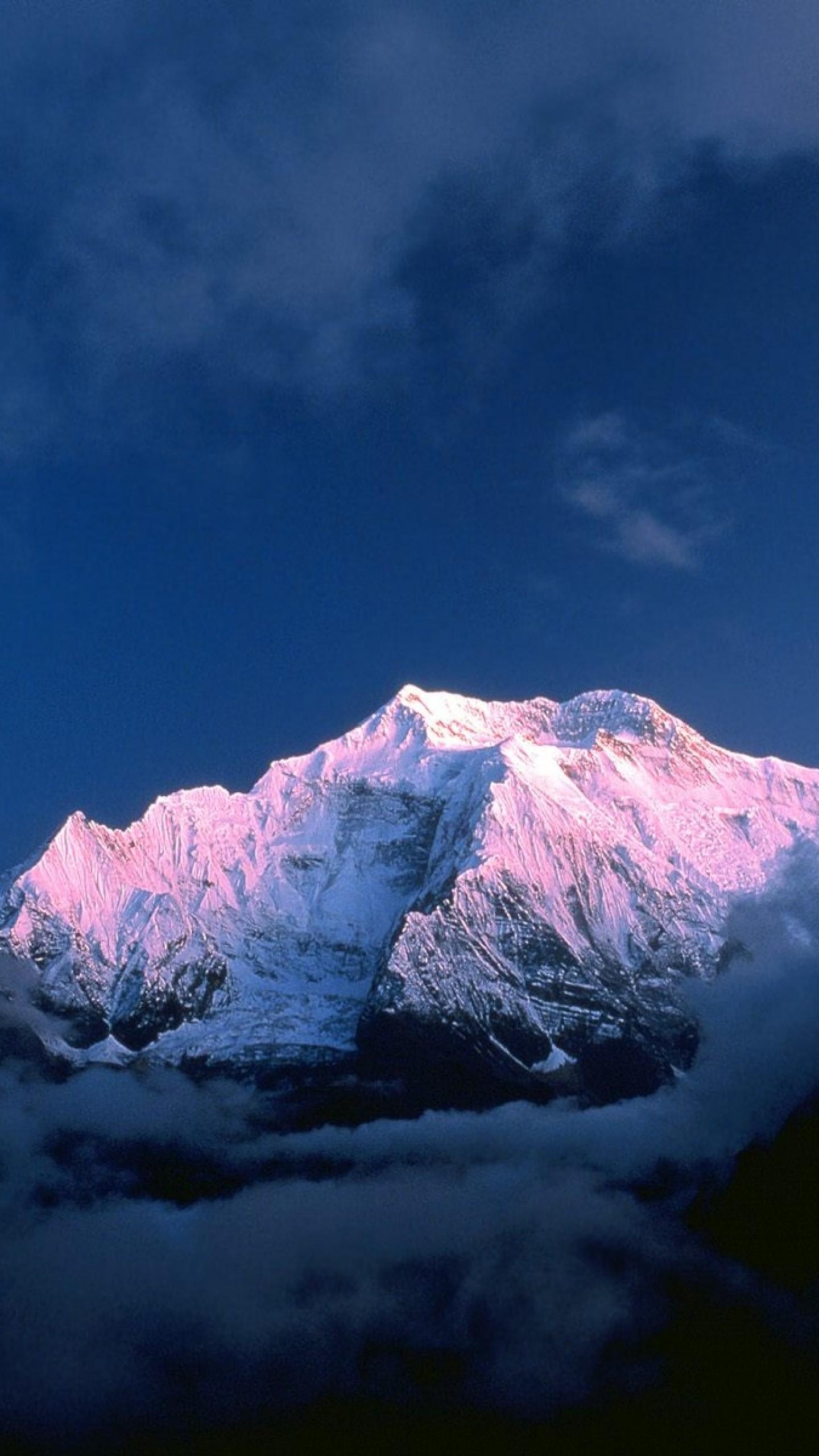 Hd Wallpaper Pc Himalayas Wallpaper 69 Images