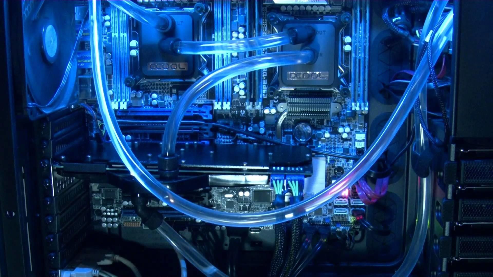 3d Cisco Hd 1920x1080 Wallpaper Google Data Center Wallpaper 63 Images