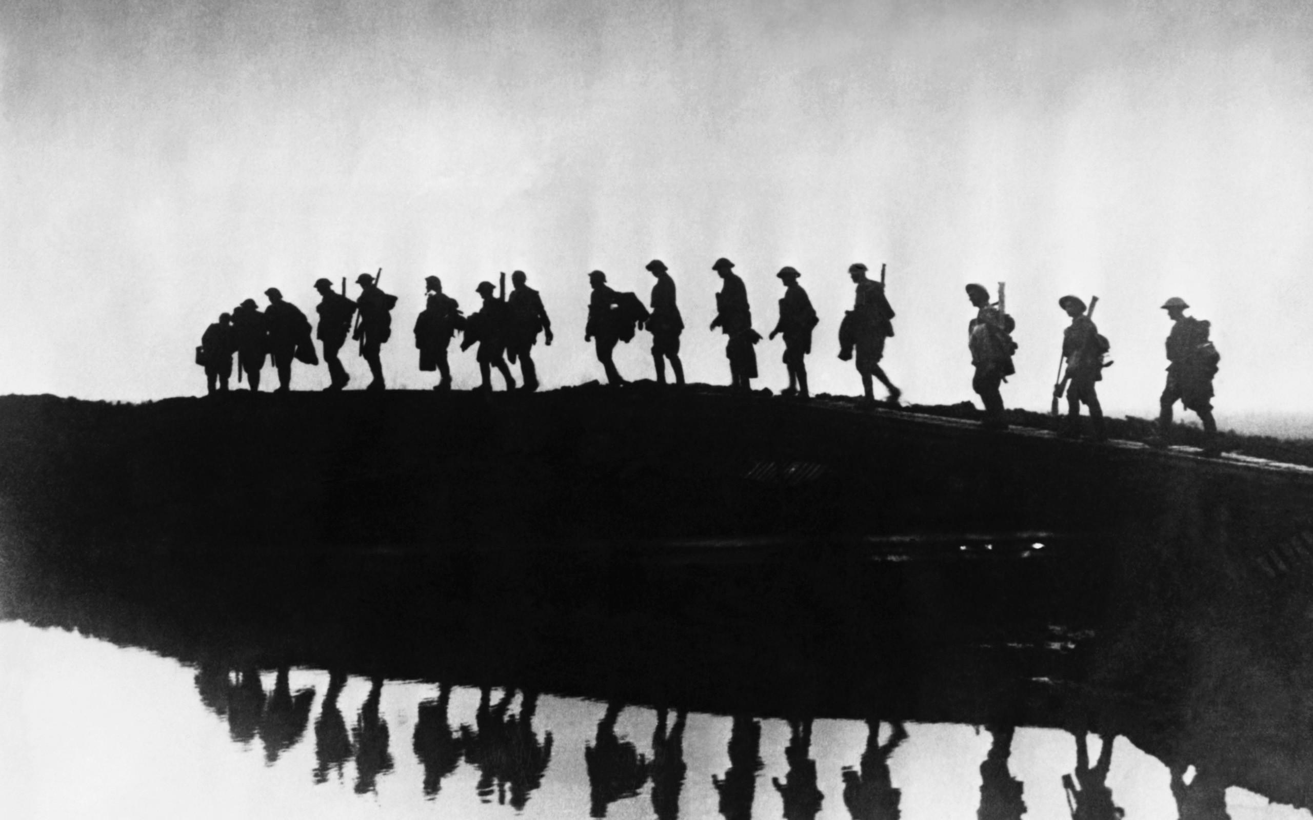 World War 1 Wallpaper 58 Images