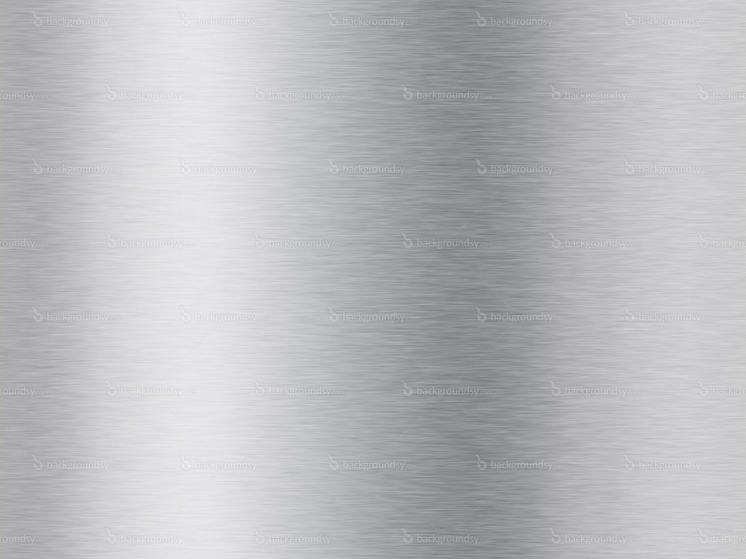 stainless steel wallpaper 37