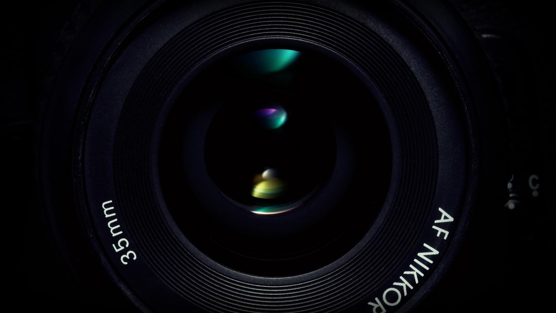 video camera wallpaper (64+ images)