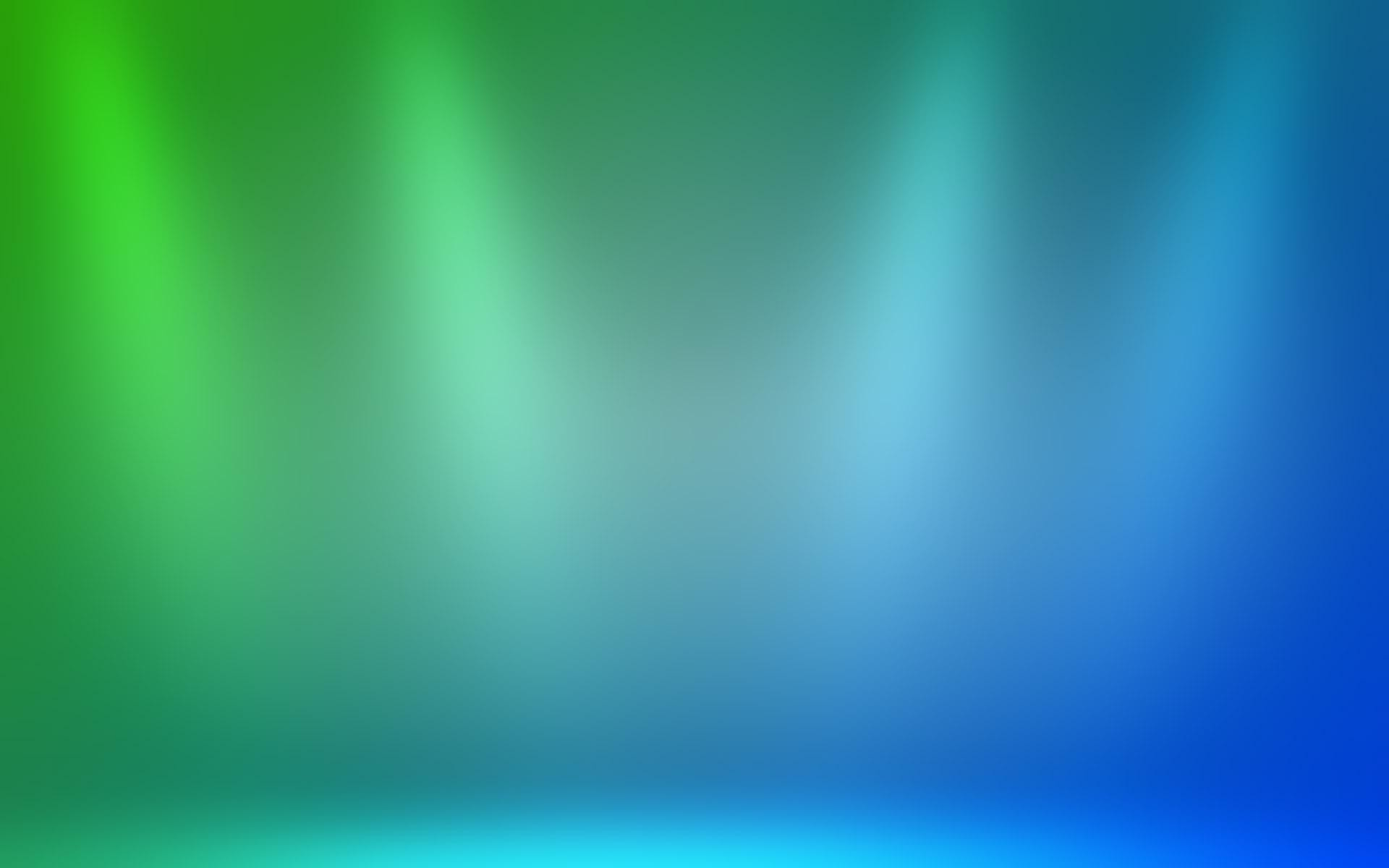 Light Blue Green Wallpaper 72 images