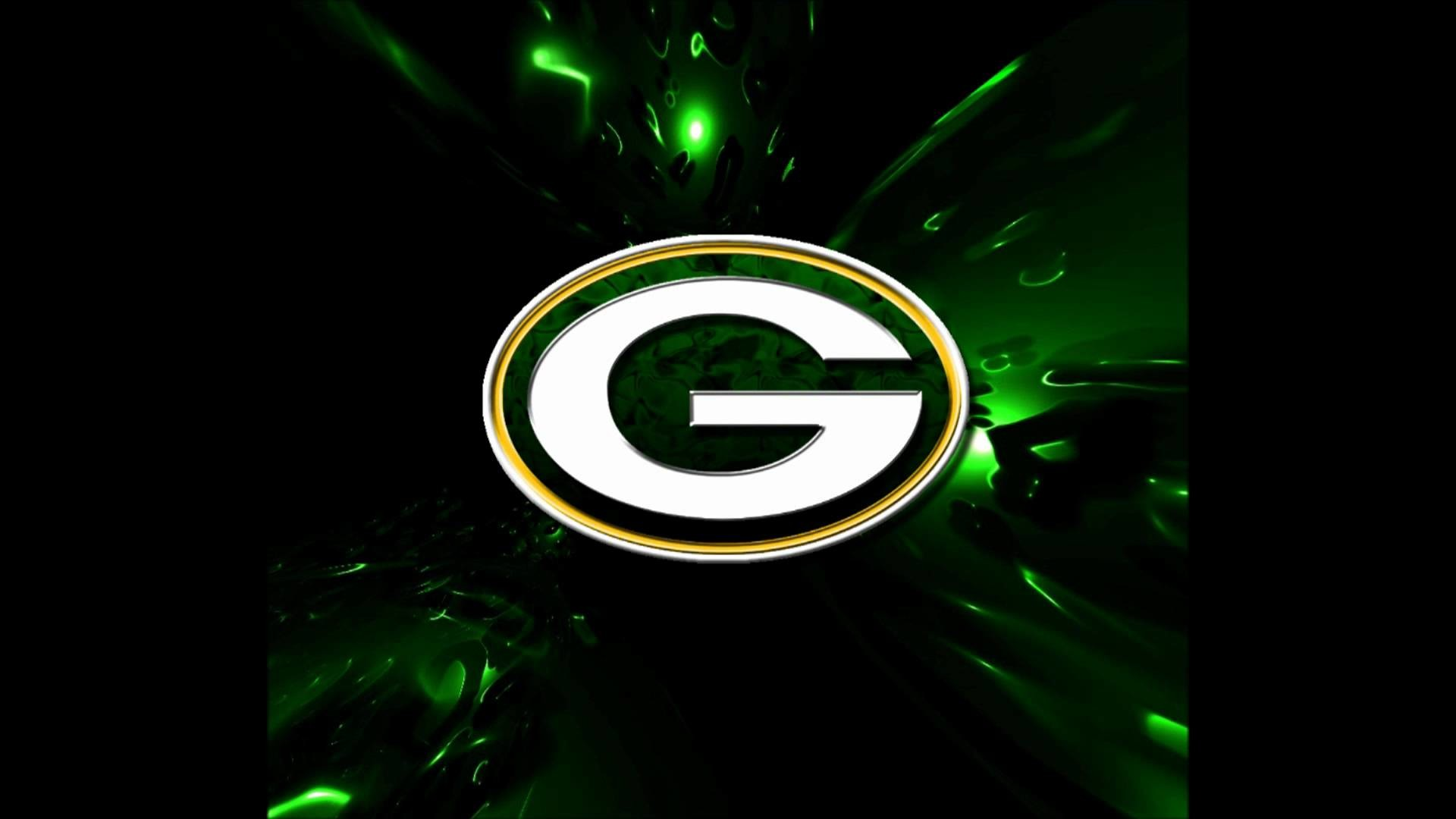 Houston Texans Iphone Wallpaper Green Bay Packers Wallpaper Graphic 68 Images