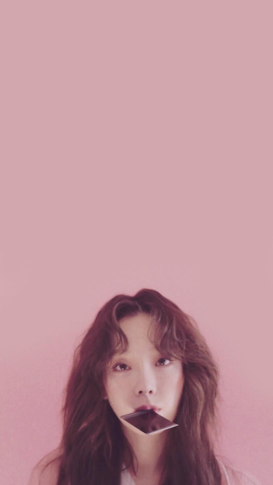 Snsd Hd Wallpaper 1920x1080 Snsd Taeyeon Wallpaper 81 Images