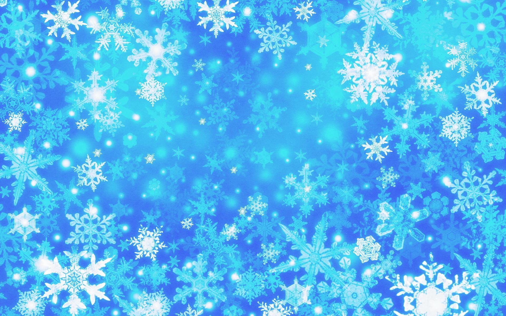 Falling Snow Wallpaper Widescreen Snow Background Pictures 59 Images