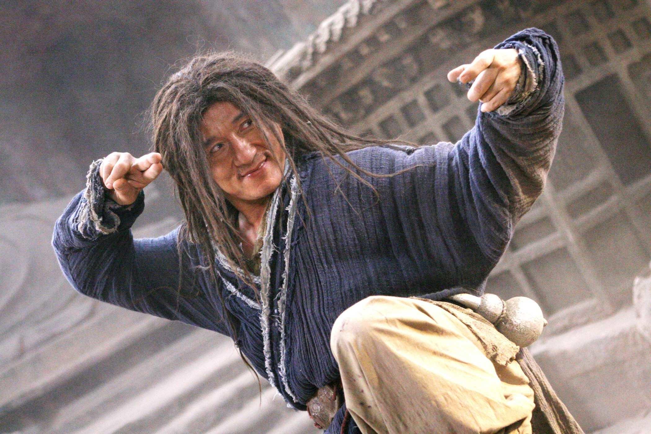 Internal Iphone X Wallpaper Shaolin Kung Fu Wallpaper 71 Images