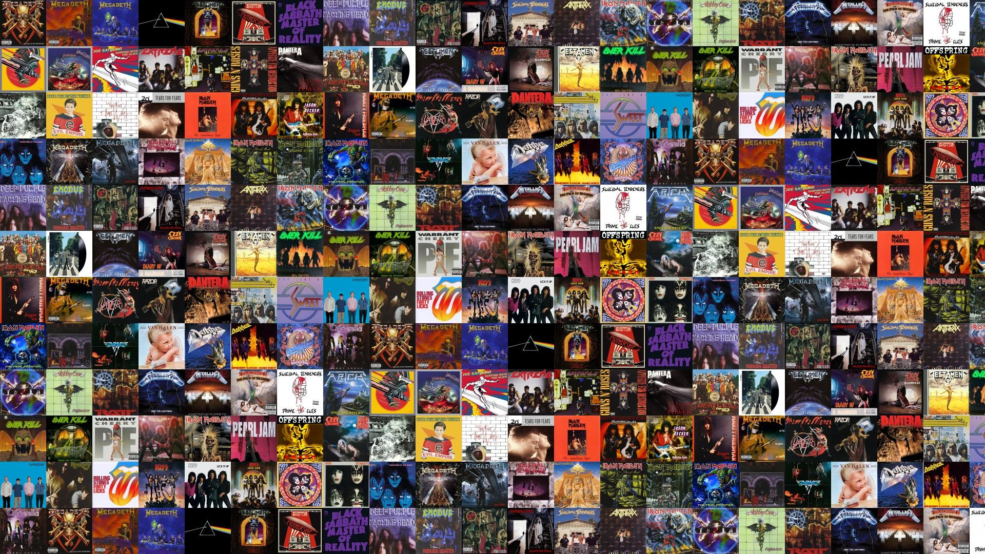 Niagara Falls Hd Wallpaper For Desktop Megadeth Wallpaper Peace Sells 63 Images