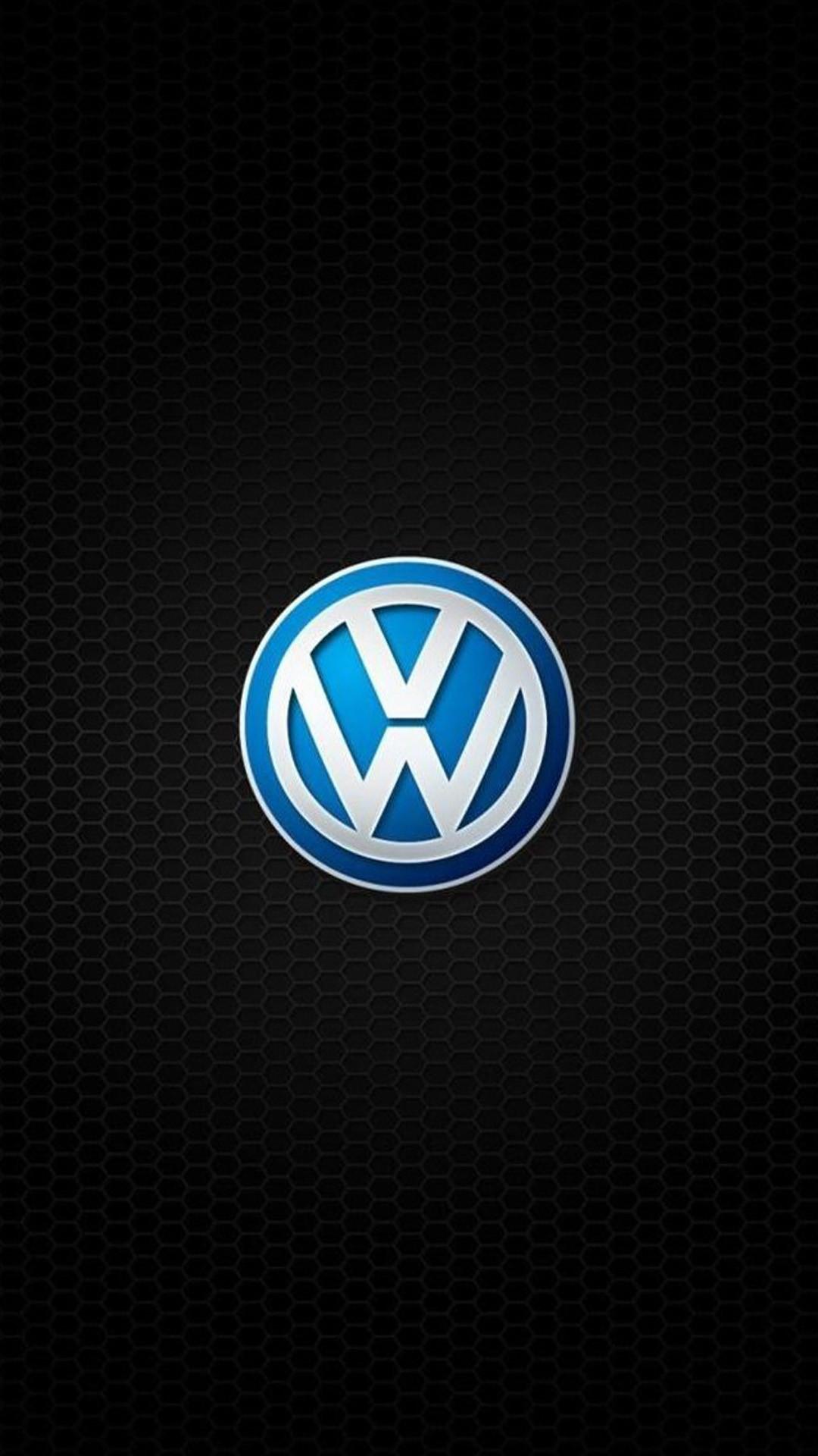 Jaguar Car Wallpaper Hd For Mobile Seat Ibe Scheinwerfer