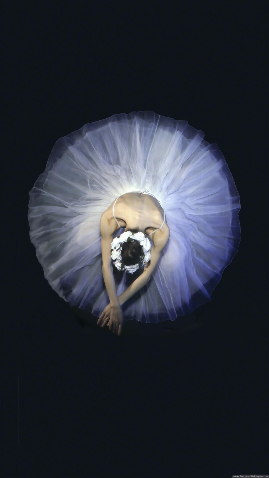 Beauty Girl Wallpapers Download Ballet Wallpaper 67 Images