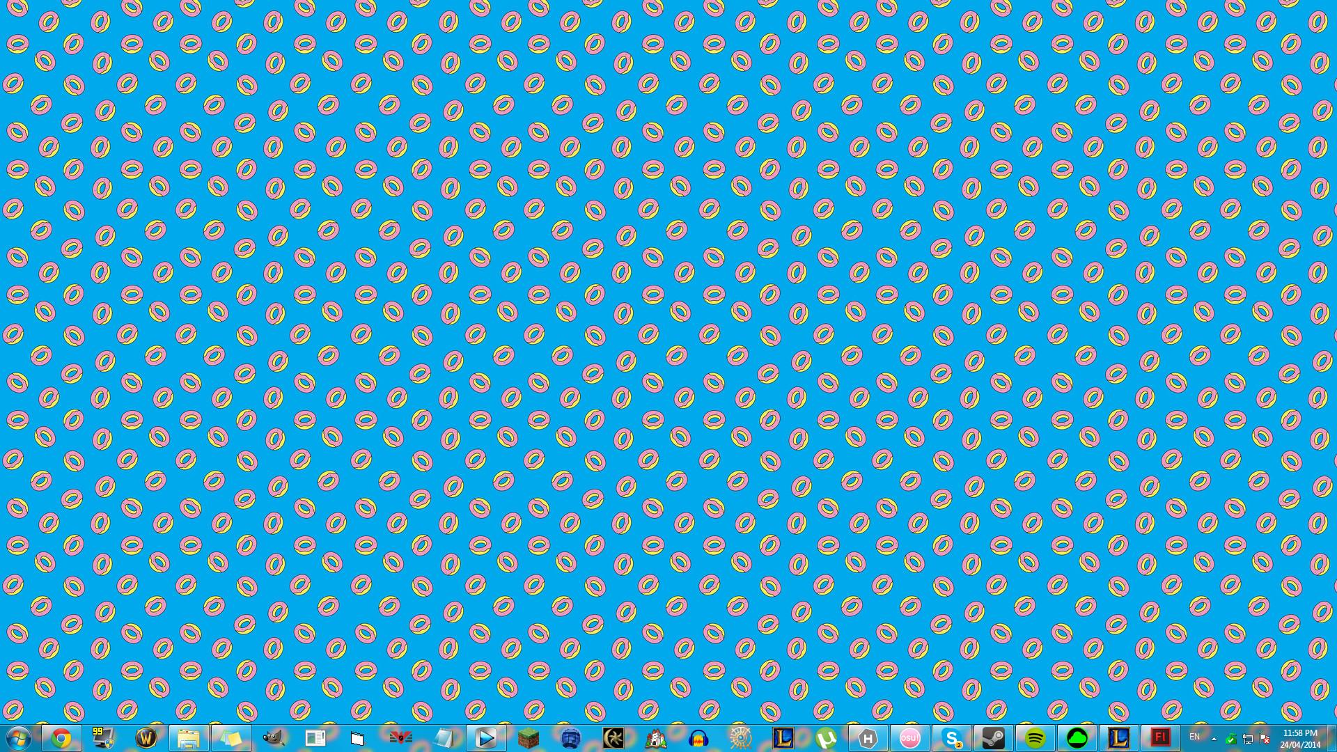 Ofwgkta Wallpaper Hd Odd Future Wallpaper Hd 69 Images