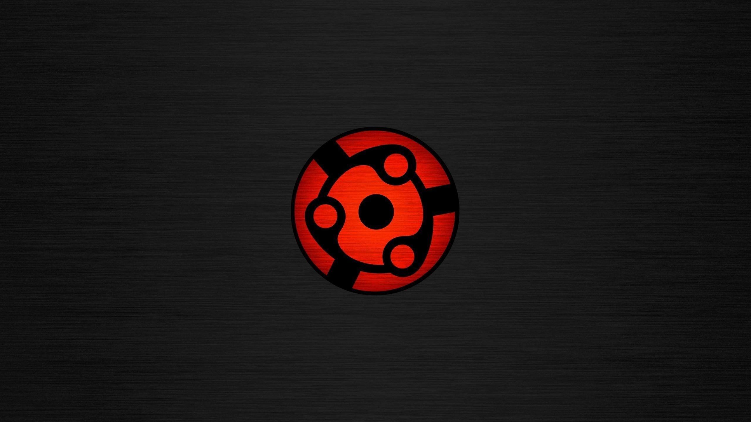 Naruto Kyuubi Mode Wallpaper Hd Sasuke Mangekyou Sharingan Wallpaper 63 Images