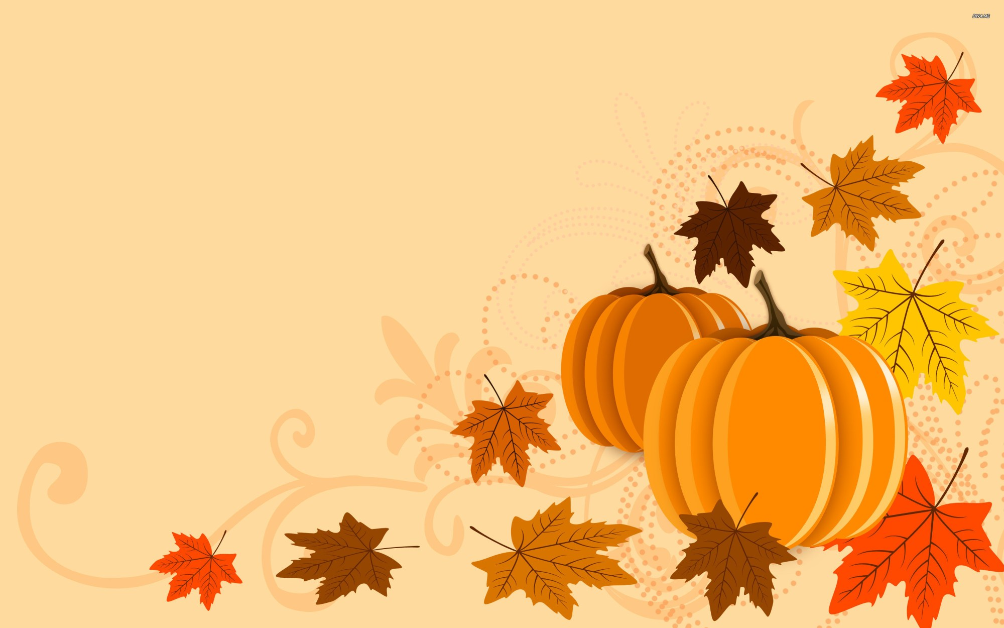 hight resolution of 1920x1080 fall leaves hd wallpaper