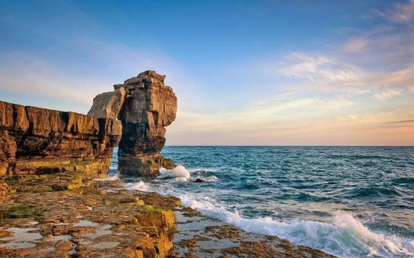 Ocean Wallpaper HD 77 images