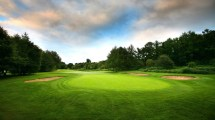 Golf Desktop Backgrounds 63