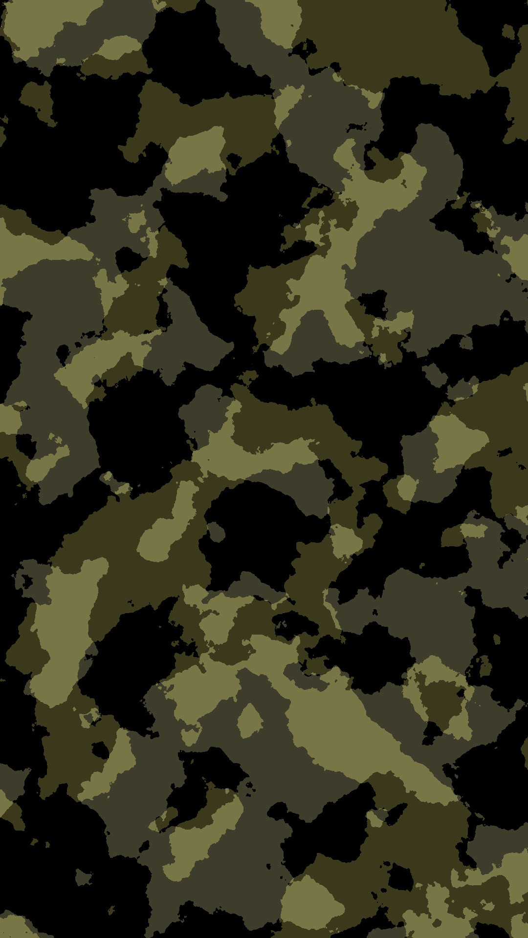 Bape Camo Wallpaper Iphone X Camo Iphone Wallpaper Hd 60 Images