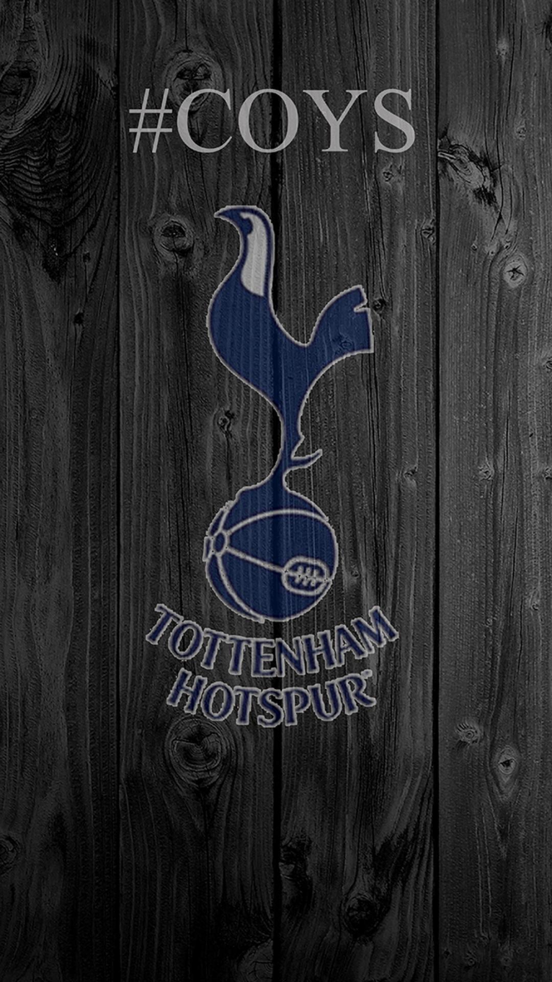 Tottenham Iphone Wallpaper Tottenham Hotspur Wallpaper 73 Images
