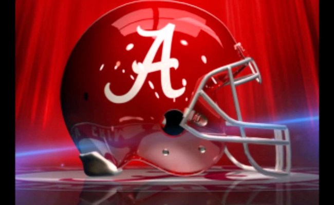 Alabama Football Wallpaper 67 Images