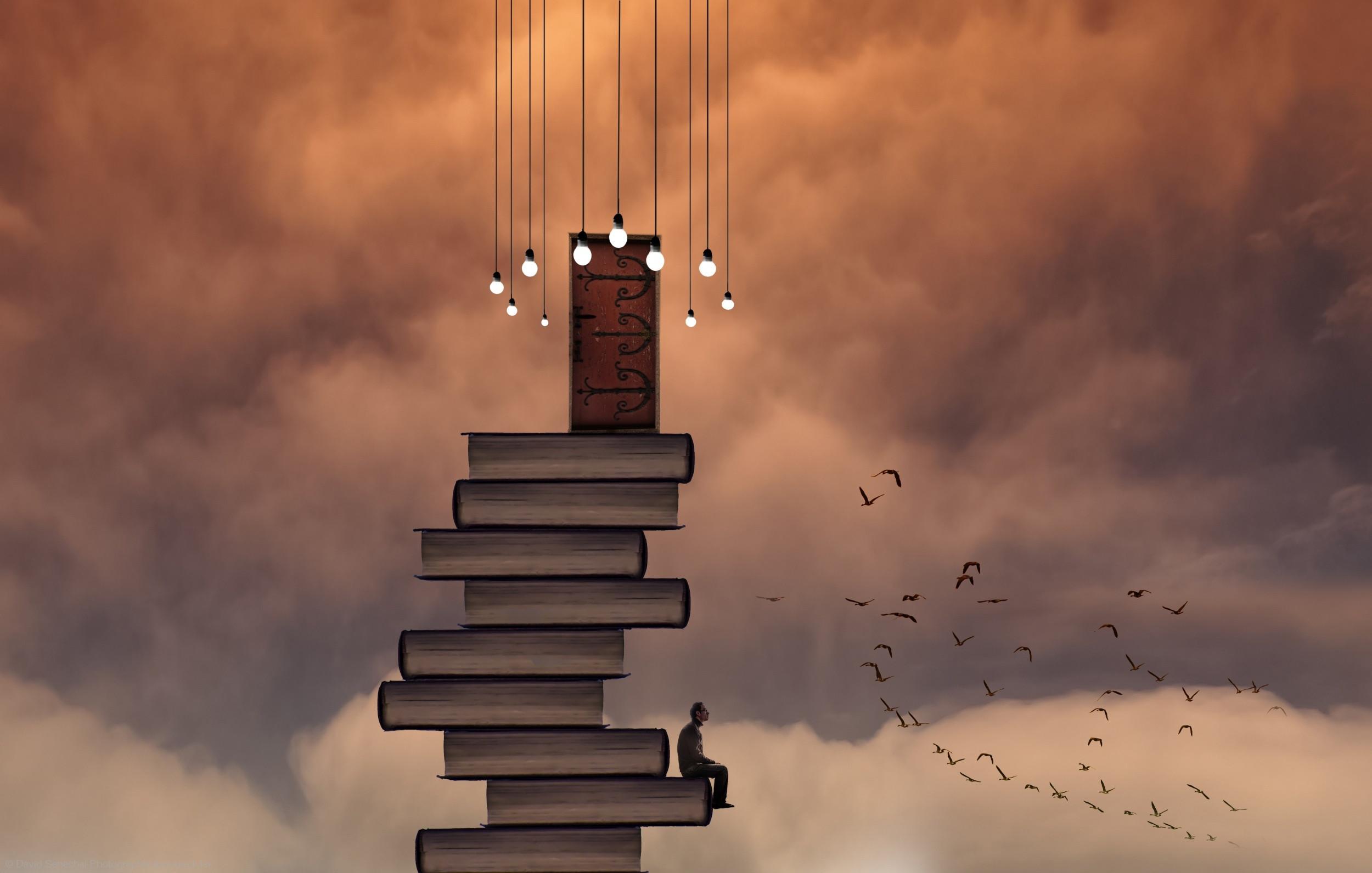 Image result for books wallpaper desktop