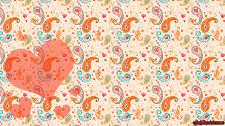 paisley wallpapers hd pretty laptop backgrounds pattern background awesome ultra tablet latest