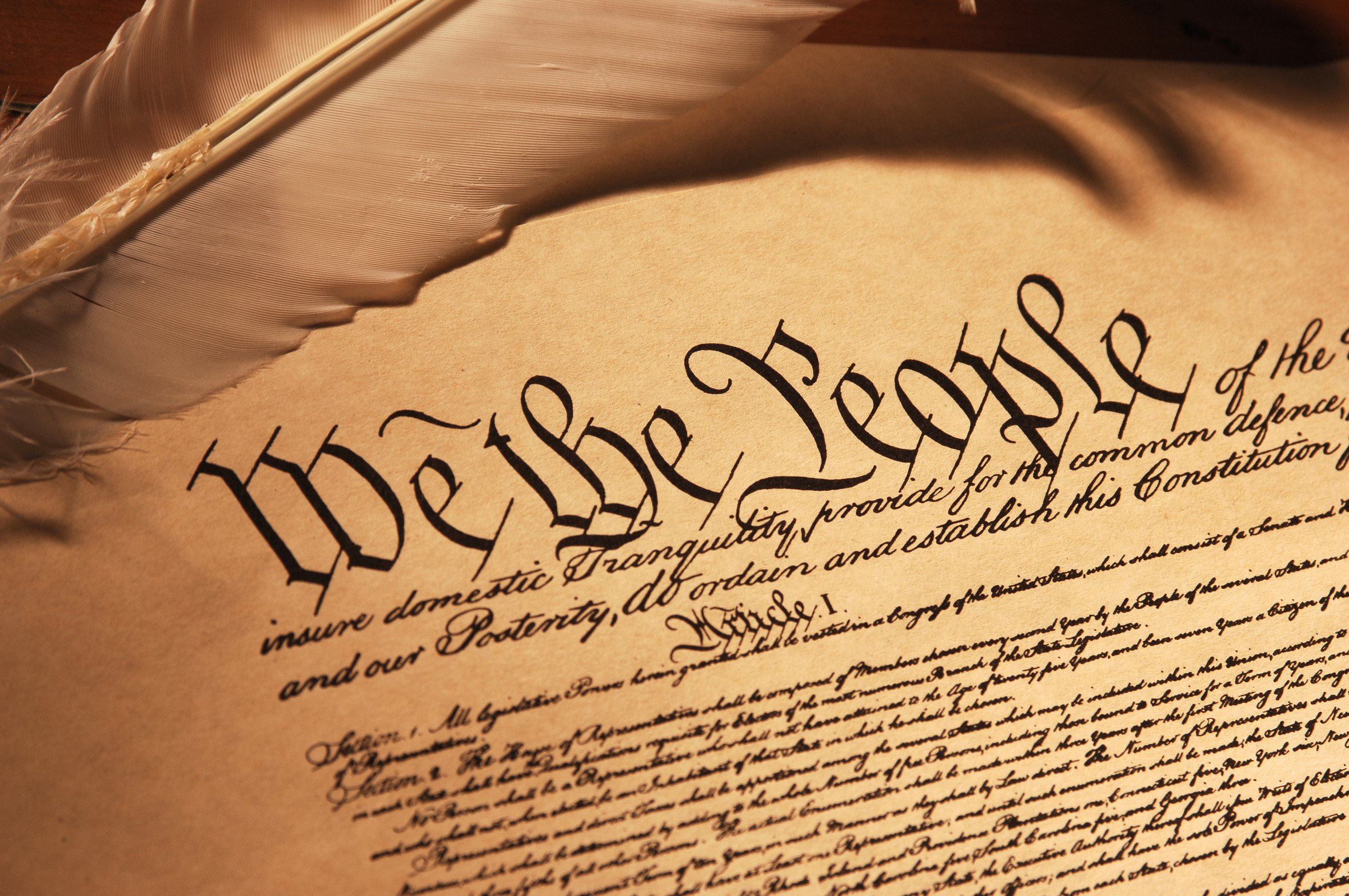 We The People Wallpaper 69 Images