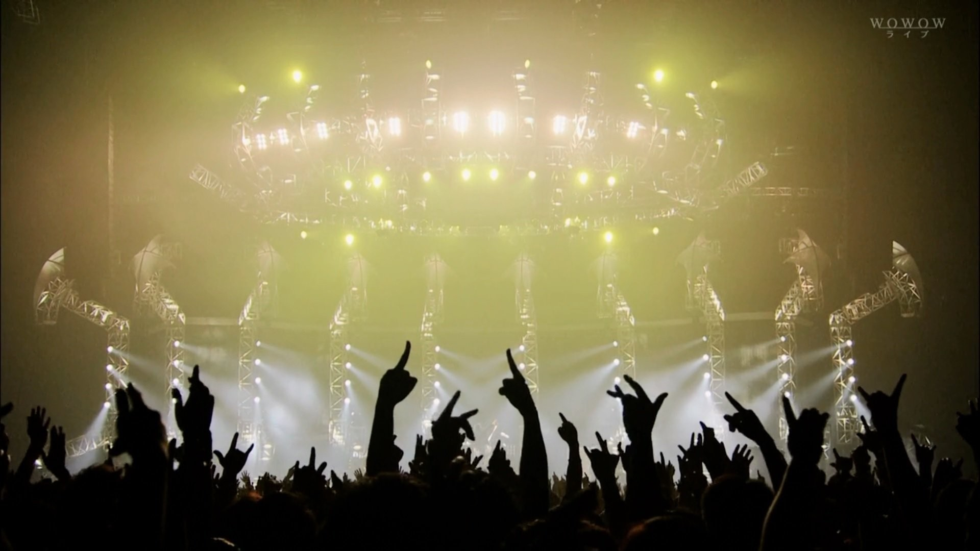Live Fall Wallpaper For Pc One Ok Rock Wallpapers 65 Images