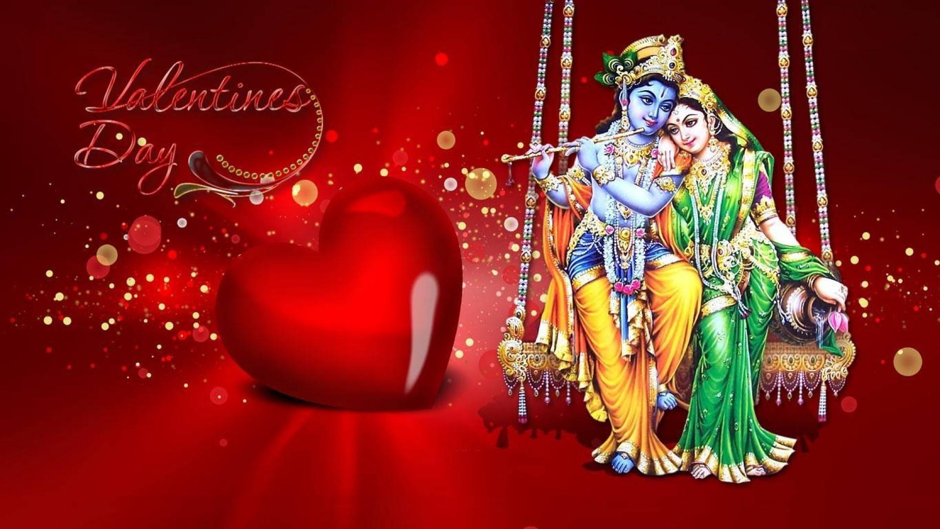 Romantic Radha Krishna Wallpaper Hd Radha Krishna Hd Wallpapers 68 Images
