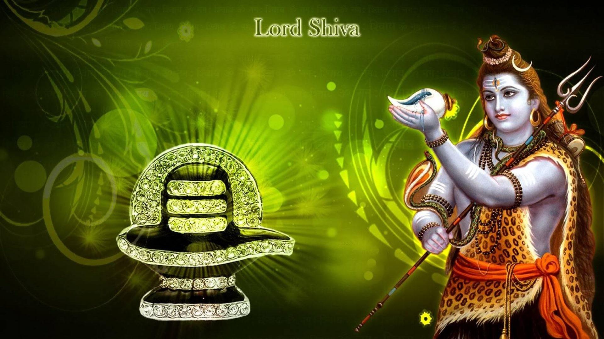 Mahadev Animated Wallpaper Shiv Photo Wallpapers 66 Images