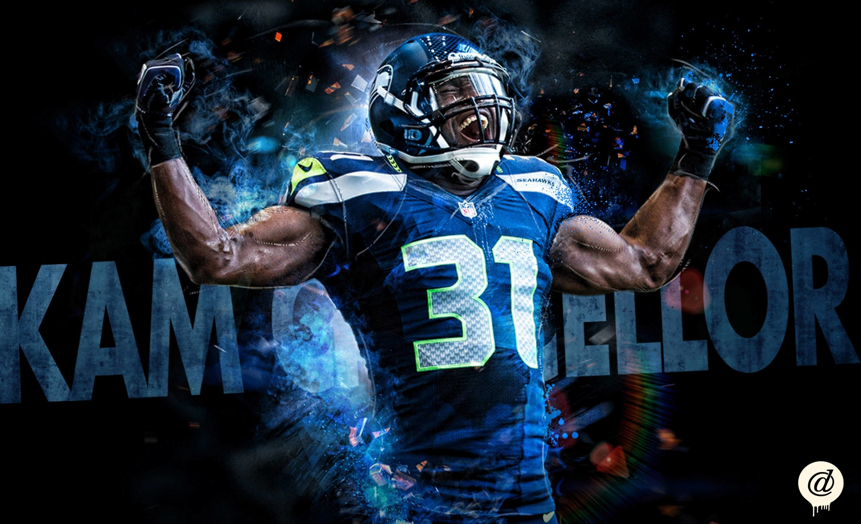 cool football wallpapers 59