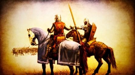 medieval knights battle warrior horse artwork spear knight background wallpapers desktop backgrounds hd px mobile