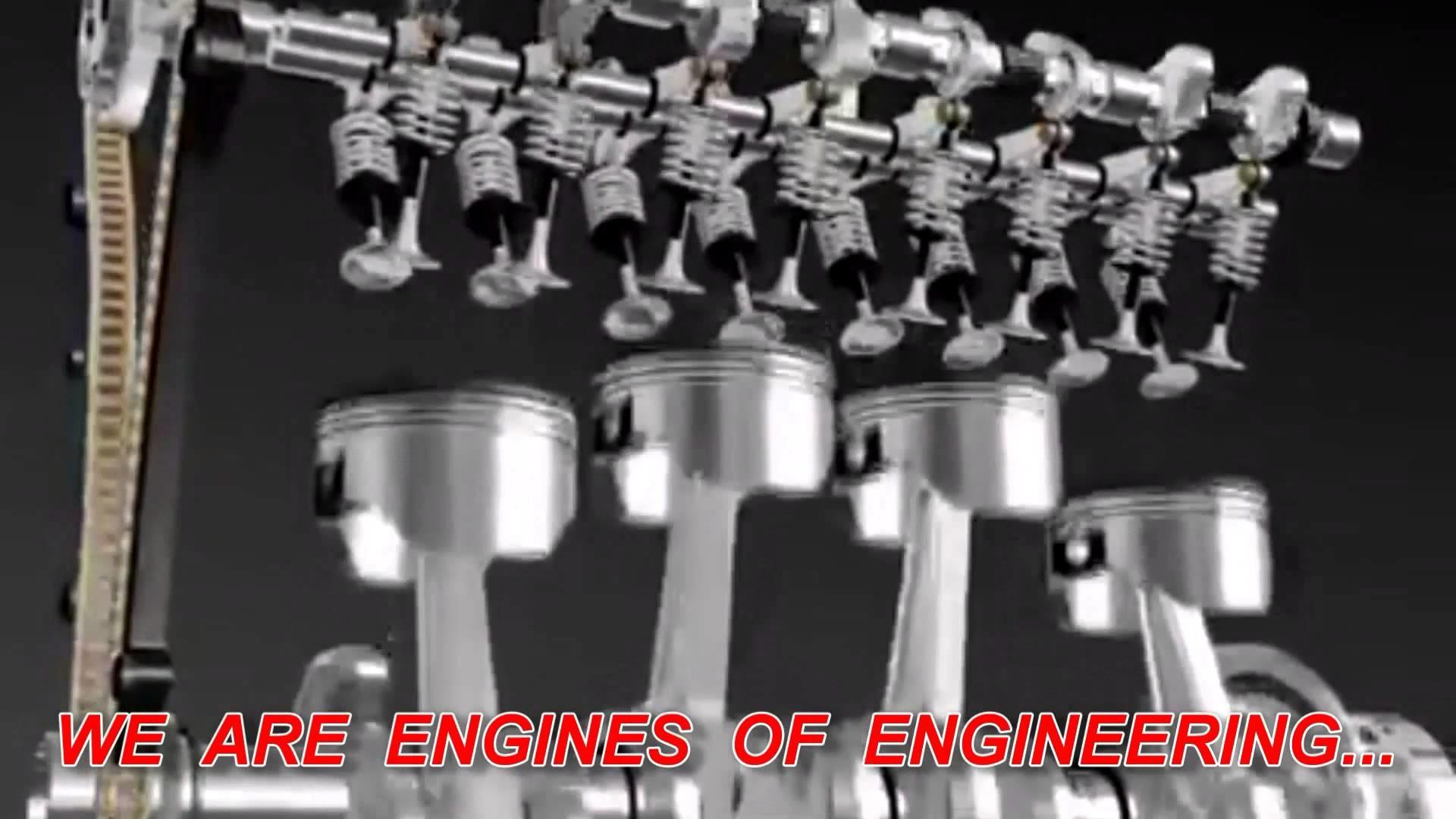 Best Car Logos Wallpaper Mechanical Engineering Wallpaper 63 Images