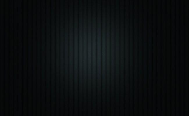 Black Wallpaper Hd 1080p 67 Images