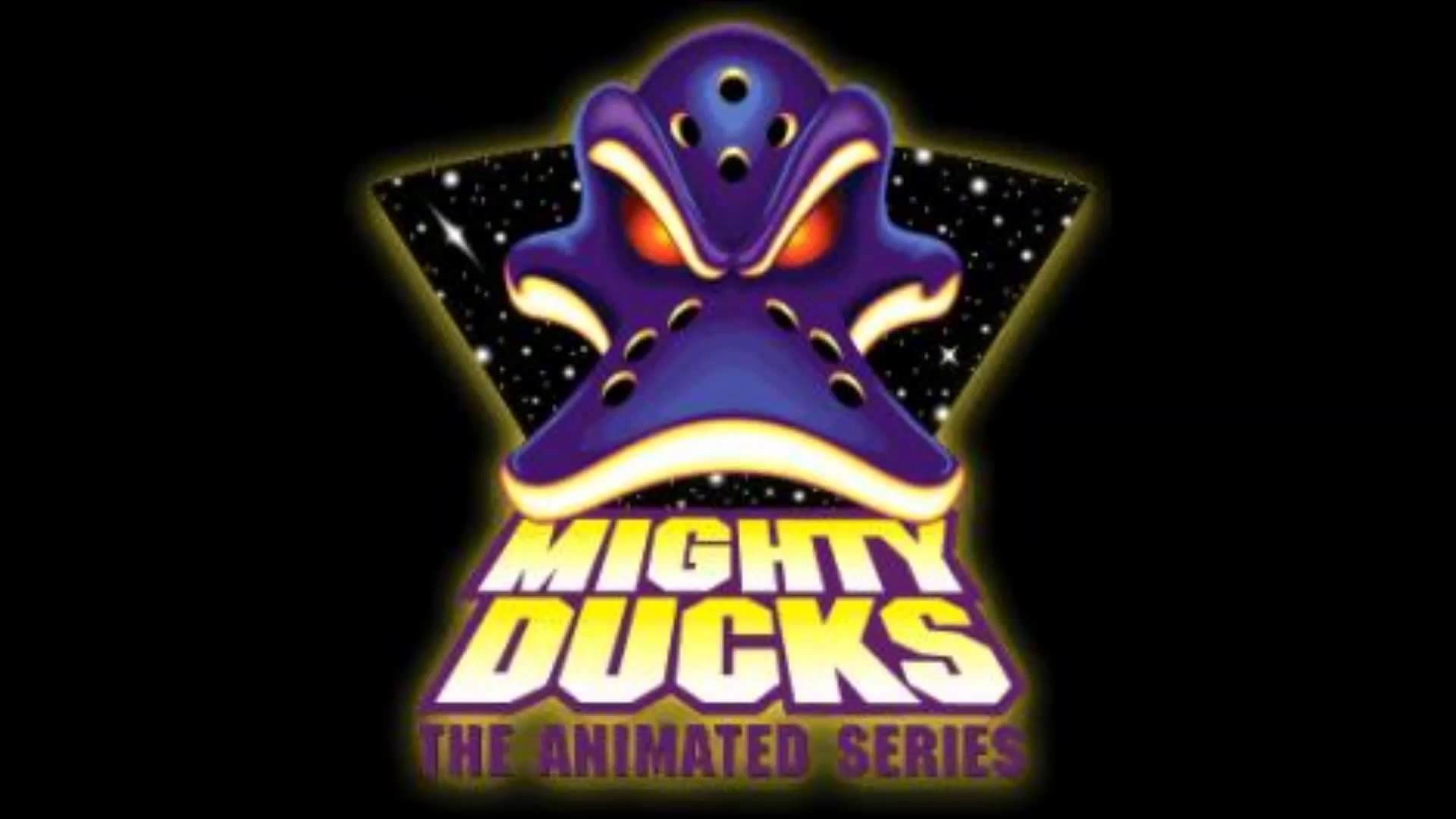 Nhl Iphone Wallpaper Mighty Ducks Wallpaper 67 Images