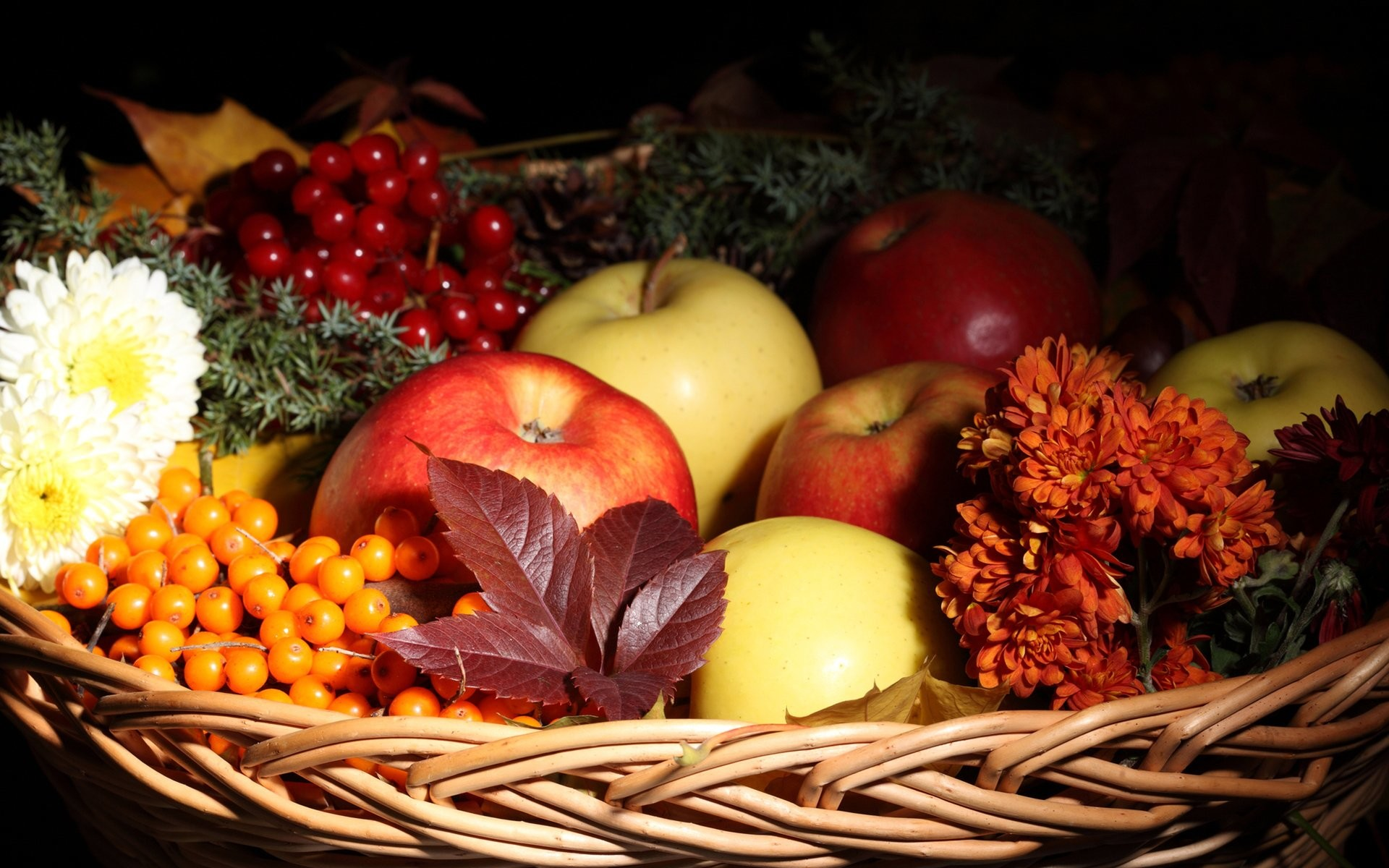 High Definition Fall Wallpapers Fall Thanksgiving Wallpaper 60 Images