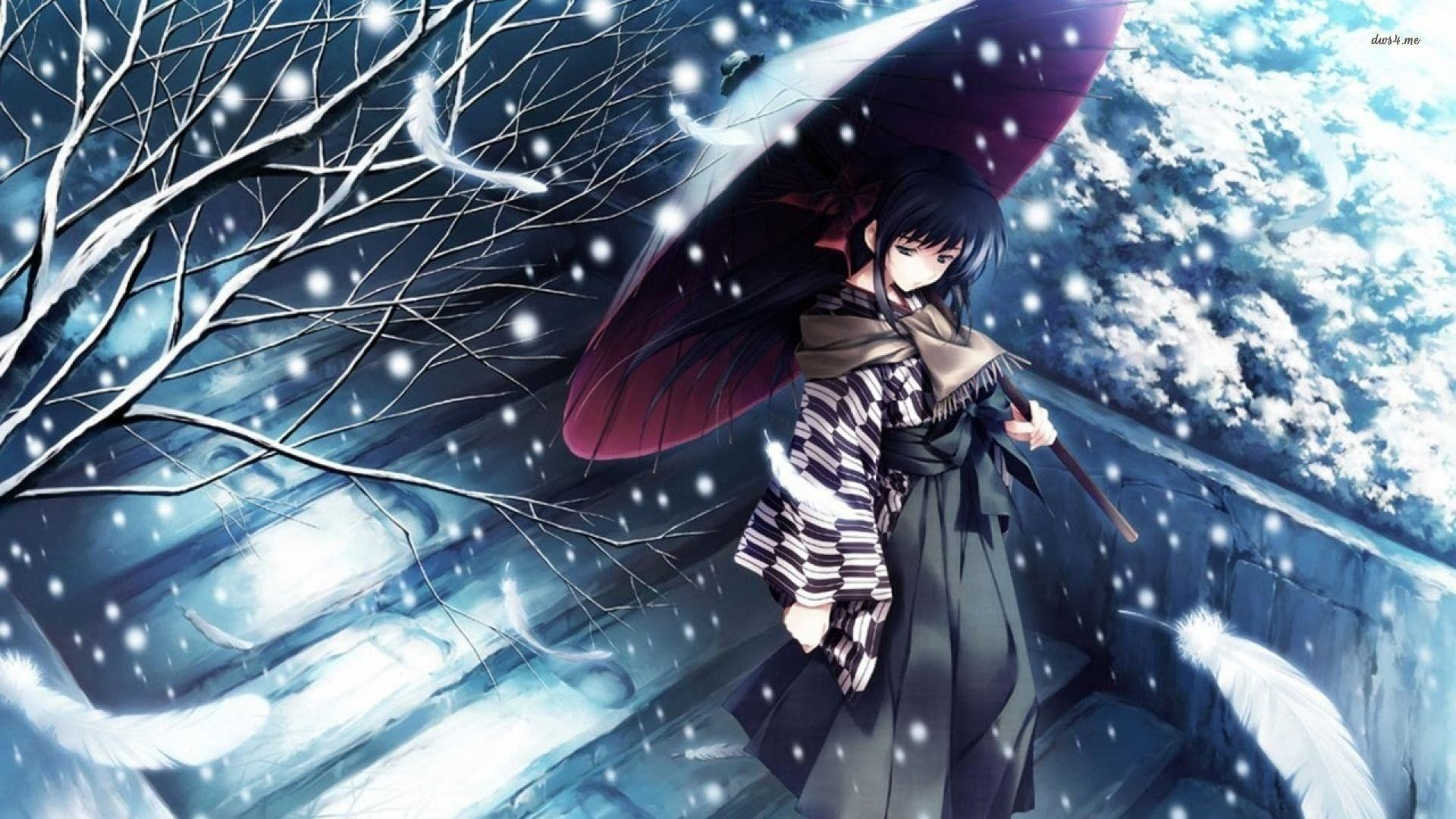 Full Hd Girl And Boy Love Wallpaper Emo Anime Wallpapers 69 Images