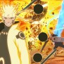 Naruto Wallpaper Hd 79 Images